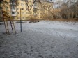Екатеринбург, Kuybyshev st., 125: спортивная площадка возле дома