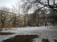 Екатеринбург, Vostochnaya st., 96: о дворе дома