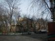 Екатеринбург, ул. Восточная, 92: о дворе дома