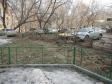 Екатеринбург, Vostochnaya st., 92: спортивная площадка возле дома