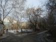 Екатеринбург, ул. Восточная, 88: о дворе дома