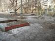 Екатеринбург, ул. Восточная, 88: детская площадка возле дома
