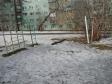 Екатеринбург, ул. Восточная, 88: спортивная площадка возле дома