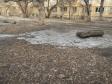 Екатеринбург, Vostochnaya st., 88: площадка для отдыха возле дома