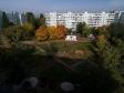 Тольятти, ул. Свердлова, 52: о дворе дома