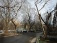 Екатеринбург, ул. Восточная, 84А: о дворе дома