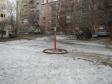 Екатеринбург, ул. Восточная, 84А: детская площадка возле дома
