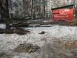 Екатеринбург, Vostochnaya st., 82: спортивная площадка возле дома