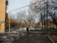 Екатеринбург, ул. Восточная, 80А: о дворе дома