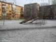 Екатеринбург, Vostochnaya st., 80: детская площадка возле дома