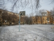 Екатеринбург, ул. Восточная, 80А: спортивная площадка возле дома