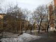 Екатеринбург, ул. Восточная, 76: о дворе дома