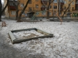 Екатеринбург, ул. Восточная, 76: детская площадка возле дома