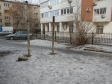Екатеринбург, ул. Восточная, 76: спортивная площадка возле дома