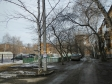 Екатеринбург, ул. Мичурина, 99: о дворе дома