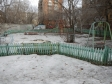 Екатеринбург, ул. Восточная, 74: спортивная площадка возле дома