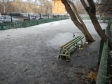 Екатеринбург, ул. Мичурина, 99: площадка для отдыха возле дома
