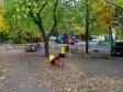 Тольятти, Sverdlov st., 48: детская площадка возле дома