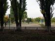 Тольятти, Sverdlov st., 48: спортивная площадка возле дома