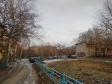 Екатеринбург, ул. Куйбышева, 68: о дворе дома