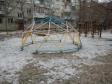 Екатеринбург, Kuybyshev st., 68: спортивная площадка возле дома