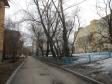 Екатеринбург, Kuybyshev st., 72: о дворе дома