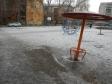 Екатеринбург, Narodnoy voli st., 103: детская площадка возле дома