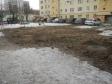 Екатеринбург, Narodnoy voli st., 103: площадка для отдыха возле дома