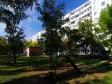 Тольятти, ул. Дзержинского, 49: детская площадка возле дома