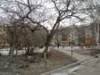 Екатеринбург, ул. Восточная, 158: о дворе дома