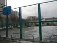 Екатеринбург, Kuybyshev st., 78: спортивная площадка возле дома
