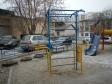 Екатеринбург, Bazhov st., 134: спортивная площадка возле дома