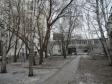 Екатеринбург, ул. Луначарского, 161: о дворе дома