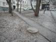 Екатеринбург, ул. Луначарского, 161: детская площадка возле дома