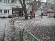 Екатеринбург, ул. Луначарского, 161: спортивная площадка возле дома