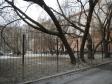Екатеринбург, ул. Луначарского, 167: о дворе дома
