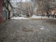 Екатеринбург, ул. Луначарского, 167: детская площадка возле дома