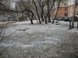 Екатеринбург, ул. Луначарского, 167: площадка для отдыха возле дома