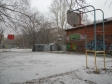 Екатеринбург, ул. Малышева, 73: спортивная площадка возле дома