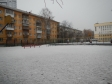 Екатеринбург, Bazhov st., 130: спортивная площадка возле дома