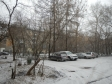 Екатеринбург, Bazhov st., 133: о дворе дома