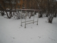 Екатеринбург, ул. Бажова, 133: спортивная площадка возле дома