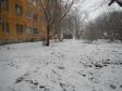 Екатеринбург, Malyshev st., 116А: о дворе дома
