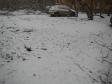 Екатеринбург, ул. Малышева, 116А: детская площадка возле дома