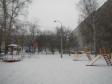 Екатеринбург, Bazhov st., 161: о дворе дома