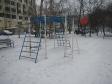 Екатеринбург, Karl Marks st., 43: спортивная площадка возле дома
