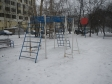 Екатеринбург, Bazhov st., 161: спортивная площадка возле дома