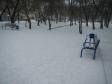 Екатеринбург, ул. Карла Маркса, 43: площадка для отдыха возле дома