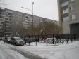 Екатеринбург, ул. Бажова, 138: о дворе дома