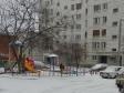 Екатеринбург, Lunacharsky st., 171: детская площадка возле дома